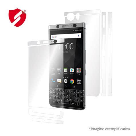Folie Protectie Blackberry Keyone by Blackberry Keyone Preturi Rezultate Blackberry Keyone