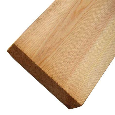 cypress select hardwoods liberty cedar