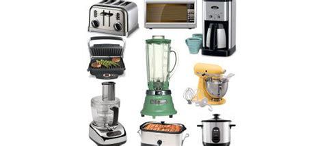 american made kitchen appliances brits on twitter answer job interview question what