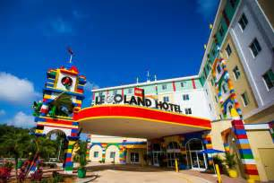 legoland florida hotel legoland florida hotel winter fl 2018 review