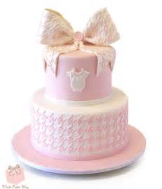 baby shower cakes on pinterest baby cake imagesbaby cake images