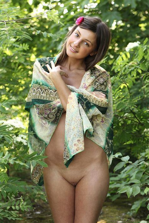 Ls Nude Imagesize X Ls Nude Imagesize X Sexy Girl Photo Sexy Girls