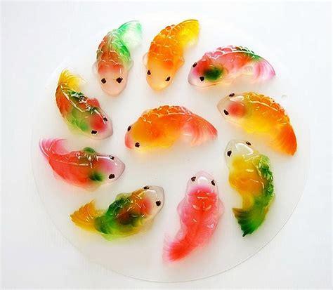 koi fish and new year koi fish gummy happy new year cheap