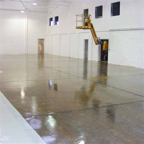 WD Primer   Epoxy Floor Coatings and Floor Protection