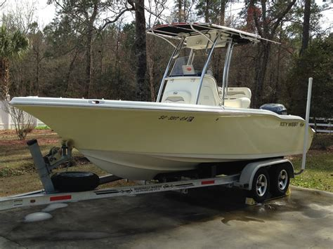 bluewater boat craigslist 2009 211 keywest bluewater the hull truth boating and