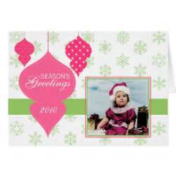 personalized photo greeting card zazzle