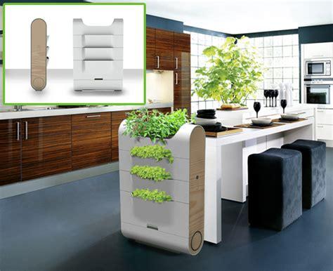 macetas para interiores macetas para plantas interior negocio rentable hoy