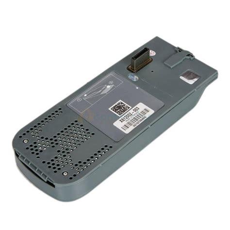 Hdd External Xbox 360 120gb 120g hdd external drive disk for microsoft xbox 360 xbox360 console ebay