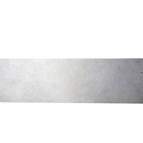 drapery supply 4 quot non woven polyester buckram iron on buckrams