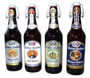 haus der 1000 biere hamburg haus der 1000 biere geschenke getr 228 nke leipzig