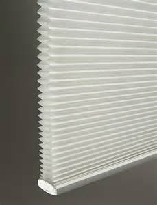 Window Awnings For Home Cellular Blinds Abbey Awnings Amp Blinds Cellular Blinds