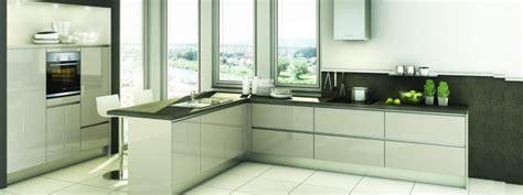 designer kitchens for less handleless kitchens designer handleless kitchens