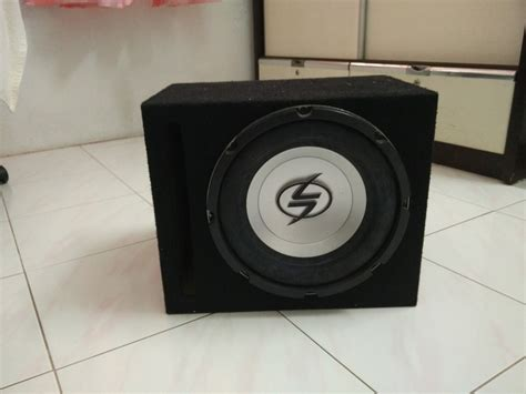 sub capacitor for sale subwoofer capacitor for sale 28 images 2 12 inch subwoofer with box 100 watt and capacitor