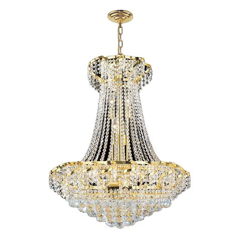 Home Depot Lighting Clearance by Candle Style Clearance Chandeliers Hanging Lights The Home