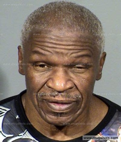 Floyd Mayweather Jr Criminal Record Floyd Mayweather Sr Nypost Reports Of Boxer Floyd Mayweather Jr Accused