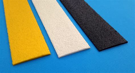 commercial amp architectural antislip products