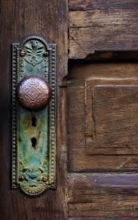 Vintage Front Door Handles Door Handles To Update Your Front Door Dig This Design