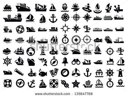 imagenes gratis en pixabay barcos antiguos im 225 genes gratis en pixabay 51 6
