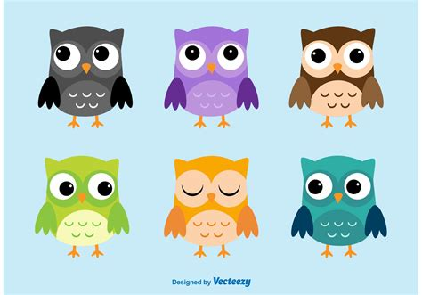 cartoon owl related keywords cartoon owl long tail