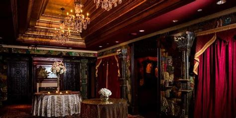 house of blues houston tx house of blues houston weddings get prices for wedding venues in tx