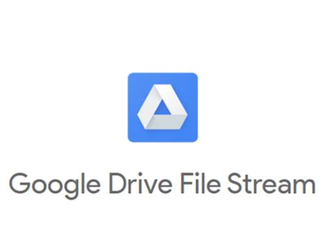 drive file stream download is time to switch to google file stream compsquare