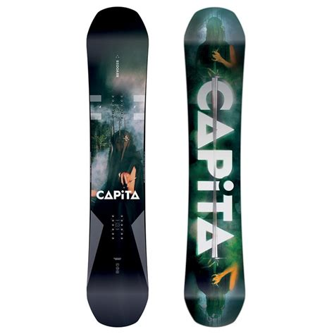 tavole capita capita defenders of awesome snowboard 2019 evo
