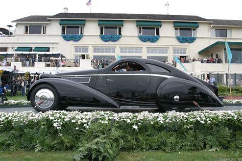jonckheere rolls royce 1935 rolls royce phantom i jonckheere coupe rolls royce