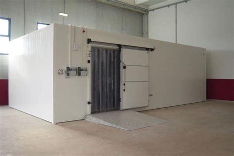construction chambre froide devis chambre froide comparez 5 devis gratuits