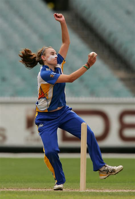 Kate Owen Back On Could It Be by Kate Owen Photos Photos Wncl Spirit V Act Zimbio