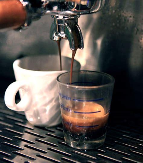 Mesin Coffee Conti conti piston manual cikopi