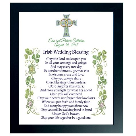 Wedding Blessing Prices by Wedding Blessing