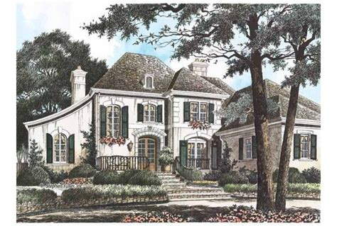 french chateau house plans pin by kristine hall on cool floor plans pinterest