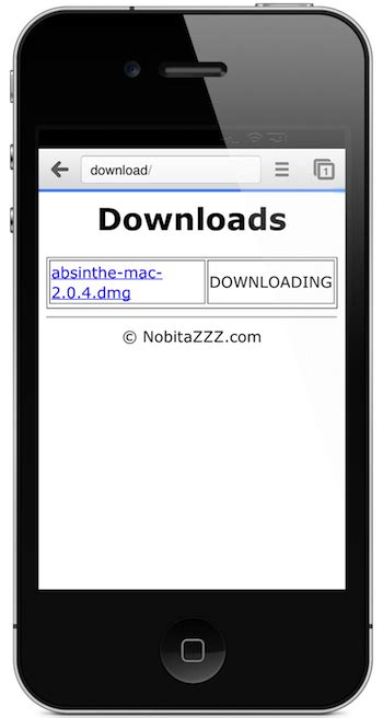 Download The Full Version Of Cydia | ifile full version cydia source source cydia pour ifile
