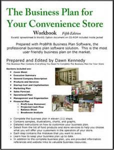 lloyds business plan template lloyds business plan template plan lloyds lloyds