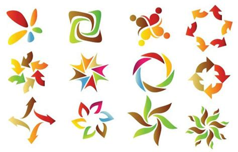 design art files free vector graphics and vector elements for designers