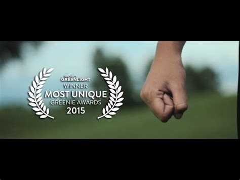 jigsaw short film project greenlight listen hbo s project greenlight winner quot most unique