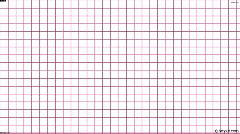 pink grid pattern wallpaper white pink graph paper grid ffffff ff69b4 0