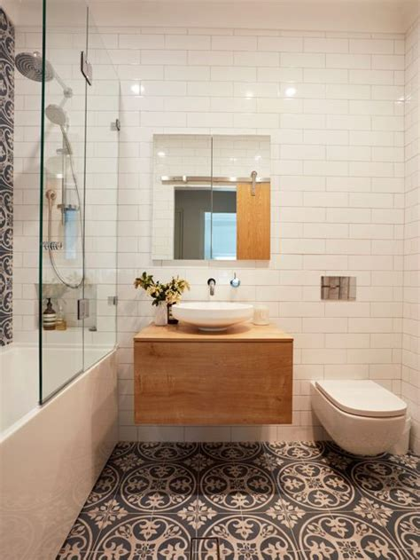 houzz bathroom design small bathroom floor tile houzz