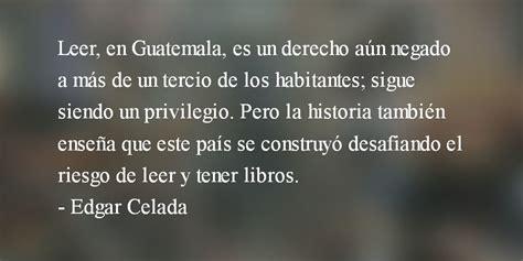 leer libro de texto la araucana letras latinoamericanas en linea leer libro de texto la araucana letras latinoamericanas gratis para descargar poes 237 a en