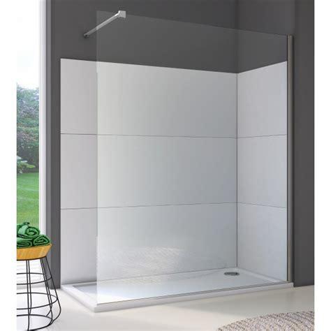 lacus box doccia da vasca in doccia slim lacus s r l