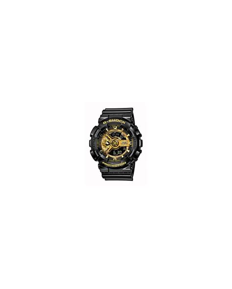 Casio Ga 110 Gb casio g shock ga 110gb 1aer