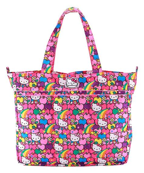 Jujube Be Lucky by 18 Best S Bag Collection Images On