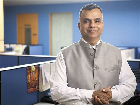 3d printing technology the prescription for the future forbes india 3d printing technology the prescription for the future forbes india