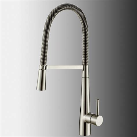 solid brass kitchen faucets 360 swivel sink lavatory mixer solid brass kitchen faucets 360 swivel sink lavatory mixer