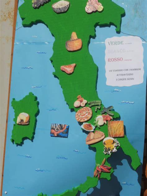 piramide alimentare spiegata ai bambini alimentazione spiegata ai bambini piramide alimentare