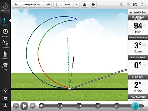 swing record swing record 28 images recording your golf swing with