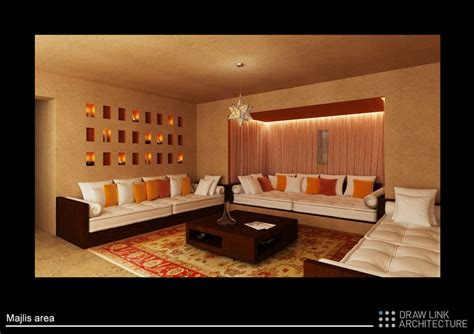 room by room arabic style sitting room living room by draw link sitting rooms and room