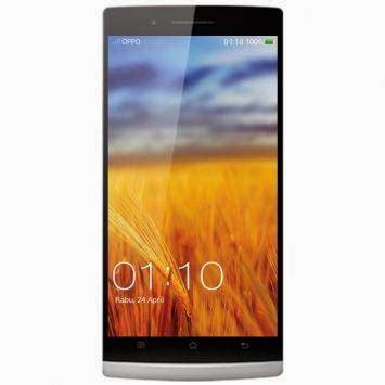 Handphone Oppo Terlengkap daftar harga oppo smartphone terbaru dan terlengkap