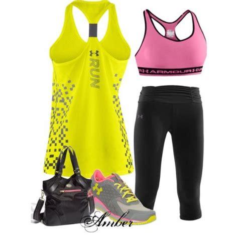 imagenes ropa fitness mejores combinaciones en ropa deportiva para chicas