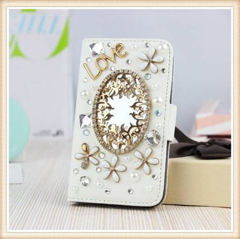 Bling Iphone Samaung Xiomi Oppo 21 best bling wallet cases images on apple iphone wallet and samsung galaxy s4
